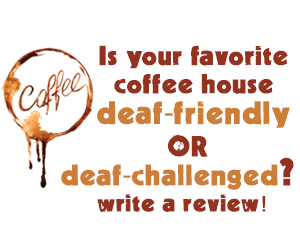 Review Coffee House
