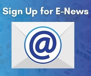 e-news sign up