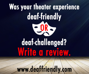 Review Theatre